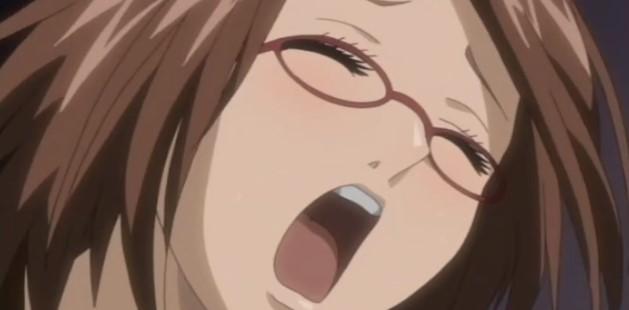 Accelerando 02 Hentai, Accelerando Hentai Legendado Online,Accelerando Episodio 02, Baixar Hentai Online, Hentai Online Legendado