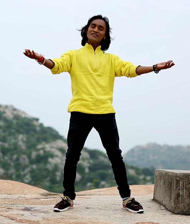Rakesh Barot 2018 2: DJ Super Hit Gujarati Song Free Download Latest Mp3 Geet