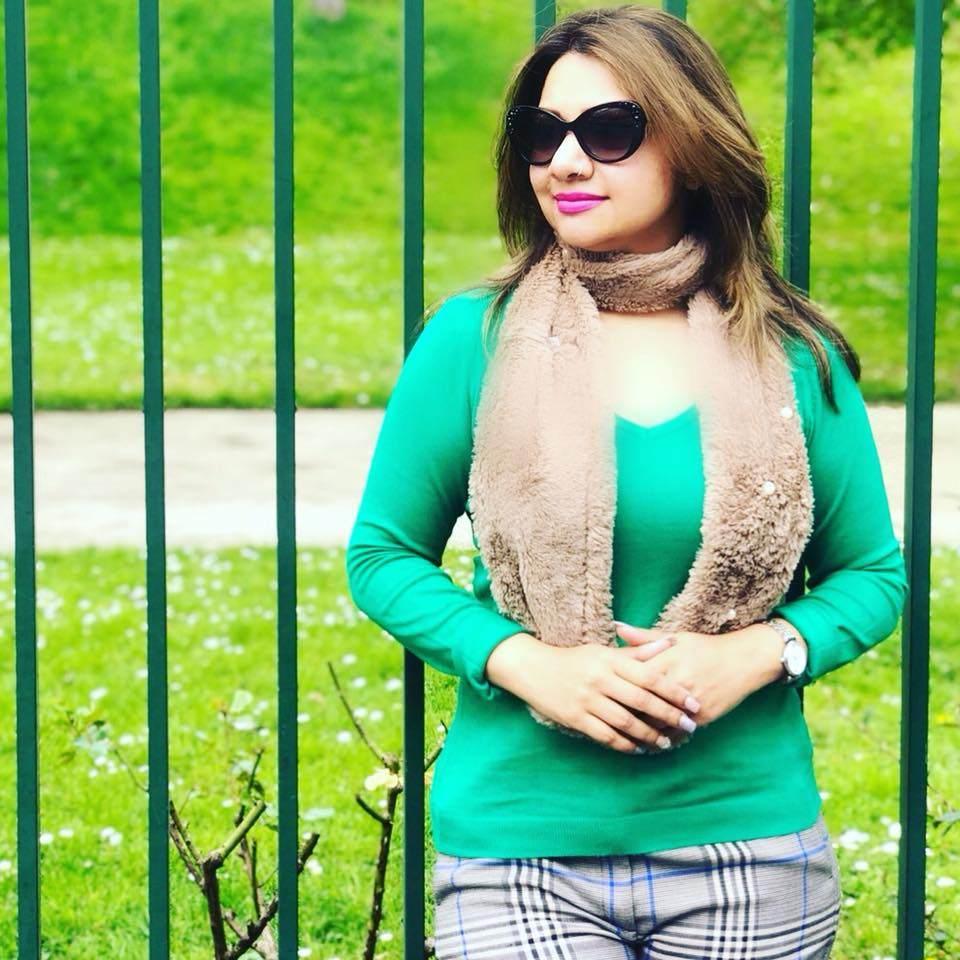 bd singer akhi alamgir xxx