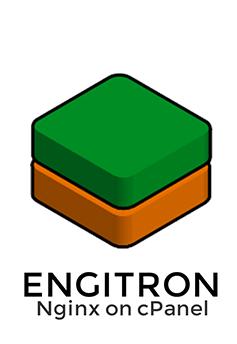 abhionlinux: Enginetron : 502 Bad Gateway
