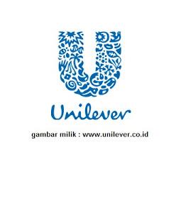 perusahaan multinasional yang memproduksi barang konsumen yang bermarkas di Rotterdam Lowongan Kerja PT Unilever