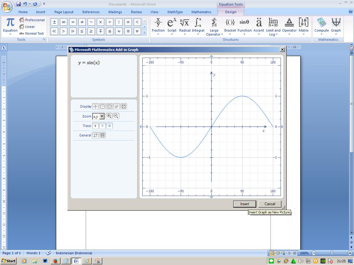 Circular flow diagram printable diagram site membuat diagram kartesius di ms word choice image how to guide and refrence ccuart Choice Image