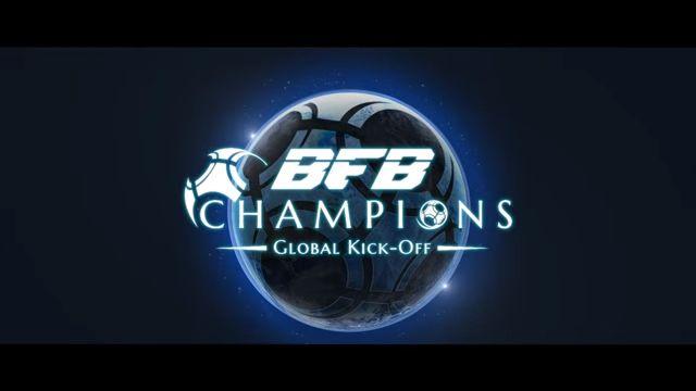 BFB 日本VPN