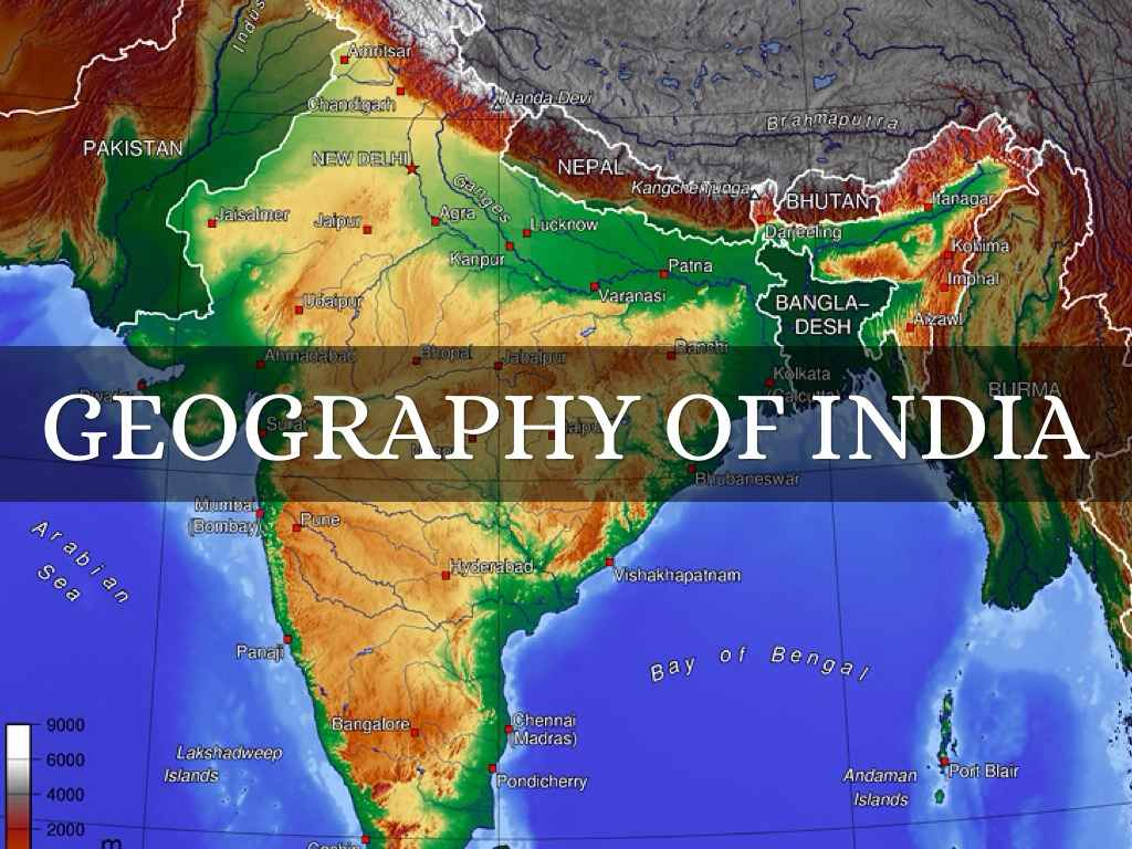 Vmentor academy indian geography in hindi pdf download indian geography in hindi pdf download gumiabroncs