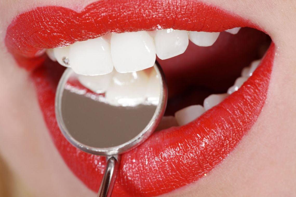 Estetica e Odontoiatria: il futuro del sorriso parla italiano