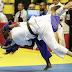 Competição contará com 400 atletas de judô no próximo sábado em Pirassununga