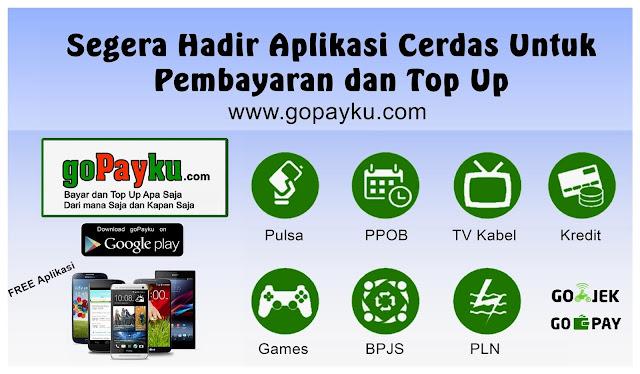 www.gopayku.com