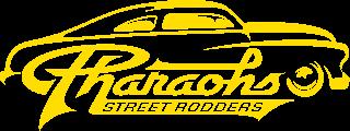 http://www.pharaohsstreetrodders.com/