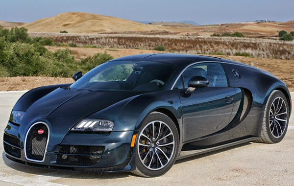 news information top 10 fastest cars in the world. Black Bedroom Furniture Sets. Home Design Ideas