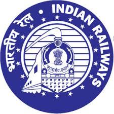 diesel-locomotive-works-varanasi-recruitment-career-latest-apply-online-jobs-vacancy-notification
