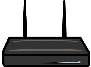 Router Brute Force Logo