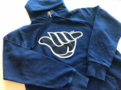 WEST Suit Japan FW Collection Denim