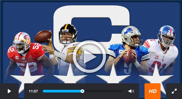 2b2f487d Watch New England Patriots VS Buffalo Bills live streaming