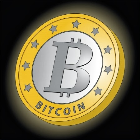 How is bitcoin investment income taxed