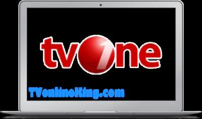 Nonton TV One Streaming Online Live Siaran Langsung HD Tanpa Buffering