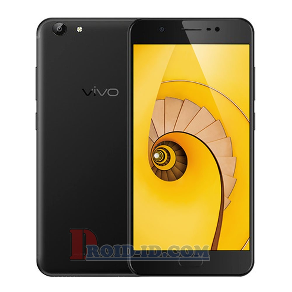 Cara Flashing Vivo Y65 Pd1621bf Via Pc 100 Fix Maxtron New7a Smartphone