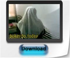 Download Skandal Irmahayati