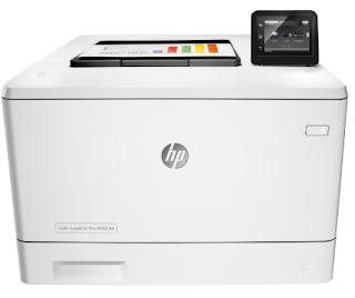 https://www.telechargerdespilotes.com/2018/09/hp-color-laserjet-pro-m452dn.html