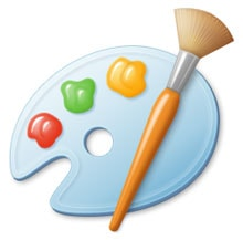 paint editing software for blog post image