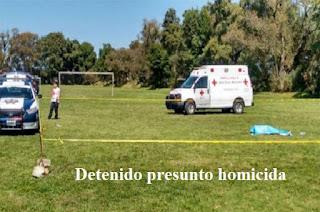 arbitros-futbol-homicida