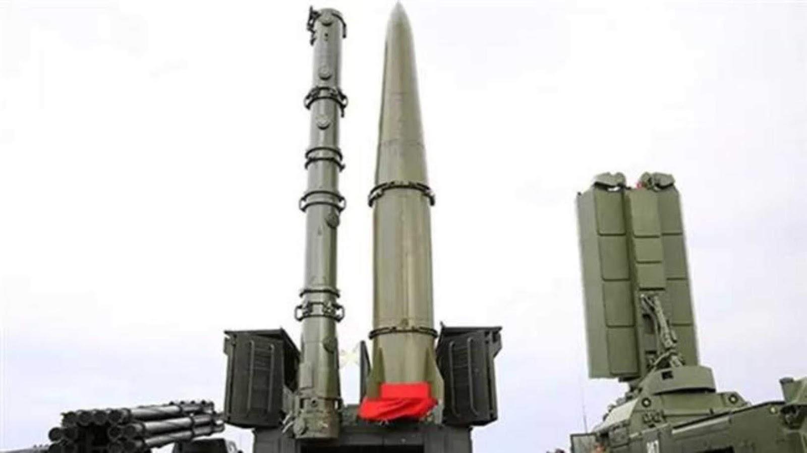 Seputar Penangguhan Perjanian INF dari pihak Rusia dan Amerika Serta Bagaimana Dunia Bereaksi