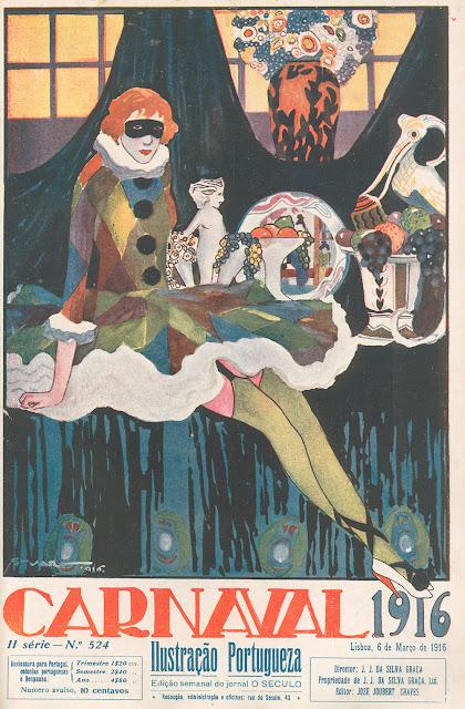 http://hemerotecadigital.cm-lisboa.pt/OBRAS/IlustracaoPort/1916/N524/N524_master/N524.pdf