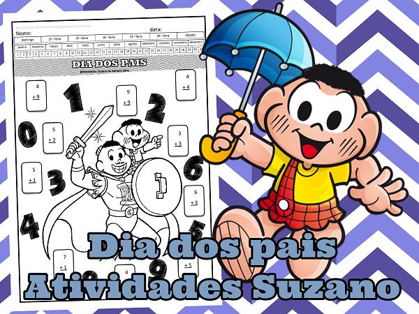 Dia-dos-pais-operações-matematica-atividades-suzano