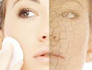 merk sabun cuci muka untuk kulit kering,sabun cuci muka yang bagus untuk kulit jerawat,kering sensitif,untuk pria,pencuci muka untuk kulit kering dan sensitif,dan kusam,yang bagus untuk remaja,