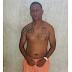 Homem é preso suspeito de estuprar adolescente de 13 anos em Pentecoste