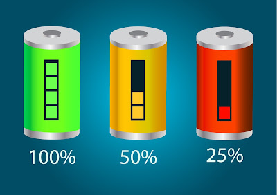 top-10-ways-to-save-battery-on-android