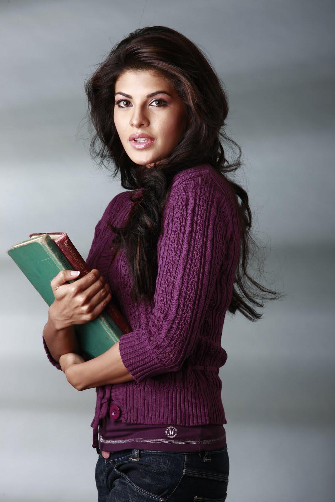 Indian Hot And Bollywood Hot Wallpaper Murdar 2 And Hot -3774