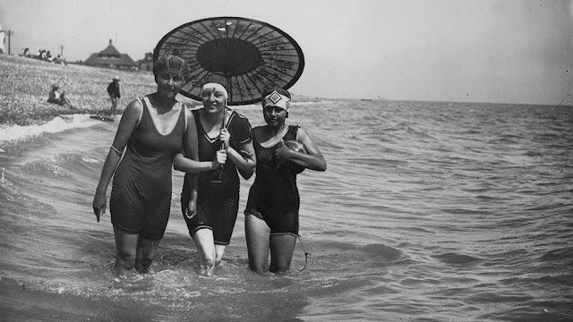 Resultado de imagen para Vintage photography
