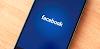 Update My Facebook App - How To Update my Facebook App