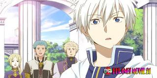 Akagami-no-Shirayuki-hime-Episode-4-Subtitle-Indonesia