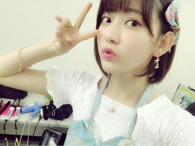 miyawaki sakura hkt48 akb48