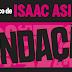 Resenha | Trilogia da Fundação (Isaac Asimov)
