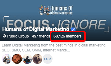 Humans-Of-Digital-Marketing-by-Mahesh-Gaur