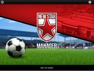 New Star Manager MOD APK Offline Terbaru Unlimited Money New Star Manager 0.9.2 MOD APK Offline Terbaru Unlimited Money