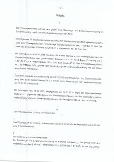 https://3.bp.blogspot.com/-h4h38p30XD8/Vv7KI4ms3BI/AAAAAAAAKVc/EDP_Jw-Dx_Y65AU3tMgkpstGJfzJUJHRg/s1600/Widerspruch_gegen_BEITRAGSERVICE_erfogreich_Hamburg_10032016_Seite2.png