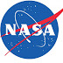 NASA Gets A Massive Budget From Congress For Next Year