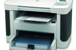 HP LaserJet M1120 Driver Mac Download