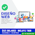 ▷ diseño web Brasilia brasil