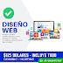 ▷ diseño web Valparaíso chile
