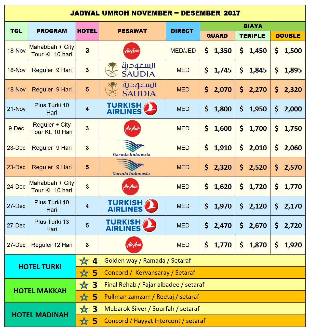 Paket-Umroh-Akhir-Desember-2017
