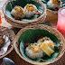 Rekomendasi Tempat Kuliner Yang Cocok Untuk Nongkrong di Madiun, Jawa Timur