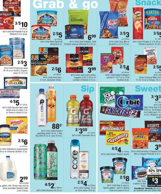 CVS Weekly Ad Preview - 5/19-5/25-page-4