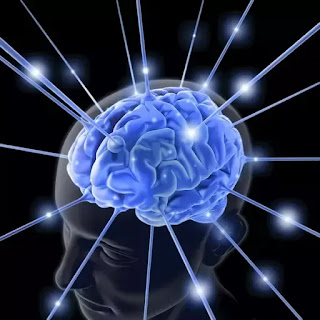 A brain can survive only 4-5 minutes without oxygen, after   which it dies.