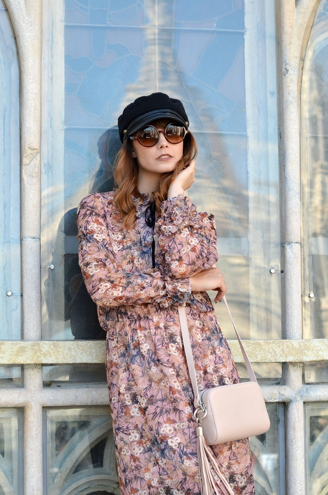 sesja mediolan | milan zdjecia | blog o modzie