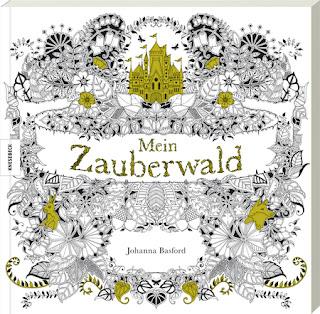 Cover_Mein_Zauberwald