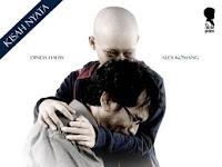 [Review Film/Movie] Surat Kecil Untuk Tuhan (2011)